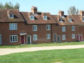 Lymington 046
