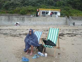 Cornwall July 018