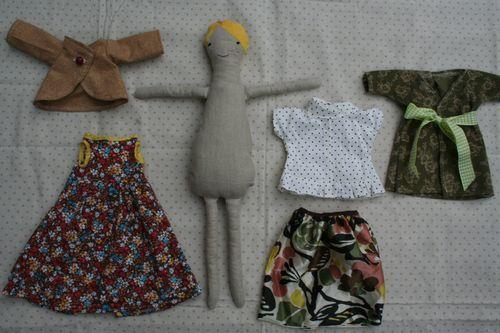 Blog 2011 007