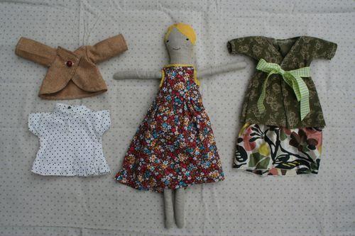 Blog 2011 009