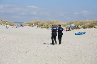 West wittering 039