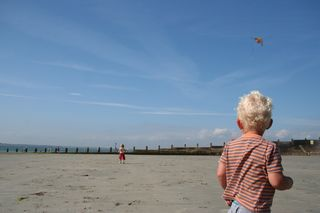 West wittering 053