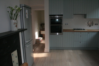 Kitchen_007