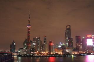 Shanghai_006